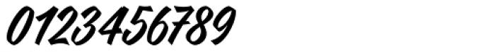 Agneya Font OTHER CHARS