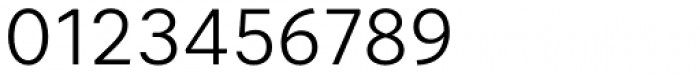 Ahimsa Light Font OTHER CHARS