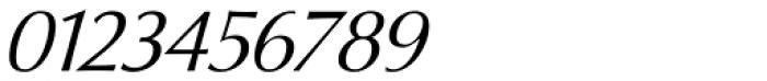 Ahoura Bold Italic Font OTHER CHARS