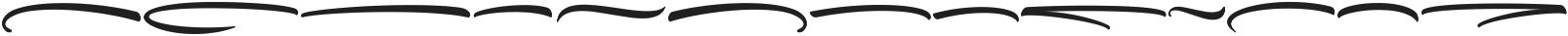 Airplane Swash Regular ttf (400) Font UPPERCASE