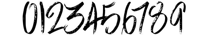 Air Heads Font OTHER CHARS