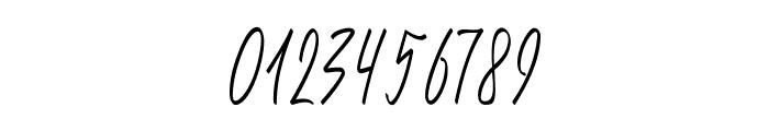 Akir-CondensedBold Font OTHER CHARS