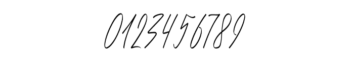 Akir-CondensedItalic Font OTHER CHARS
