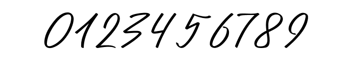 Akir-ExpandedBold Font OTHER CHARS
