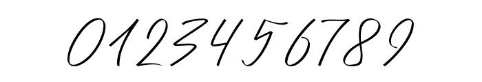 Akir-ExpandedRegular Font OTHER CHARS