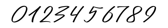 Akir-ExtraexpandedBold Font OTHER CHARS