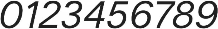 Aksara otf (400) Font OTHER CHARS