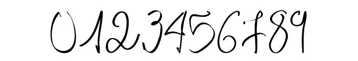 Aka-AcidGR-Angry Font OTHER CHARS