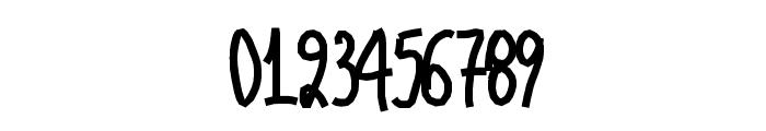 Aka-AcidGR-CuttingEdge Font OTHER CHARS