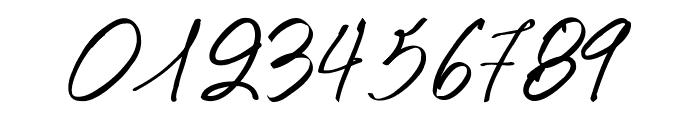 Aka-AcidGR-Cyberella Font OTHER CHARS