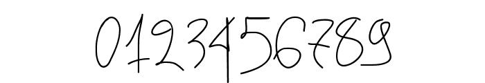Aka-AcidGR-Hurry Font OTHER CHARS