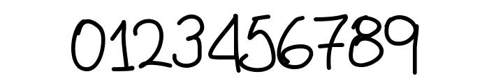 Aka-AcidGR-MediumInJapan Font OTHER CHARS
