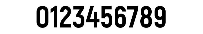 Akrobat-ExtraBold Font OTHER CHARS