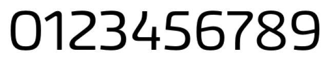 Akceler alt A Regular Font OTHER CHARS