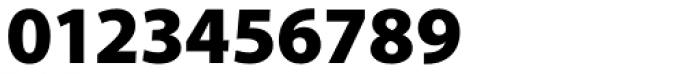 Akagi Black Font OTHER CHARS