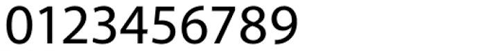 Akagi Medium Font OTHER CHARS