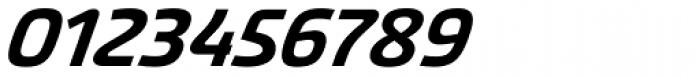 Akceler C Alt Medium Font OTHER CHARS