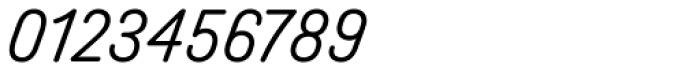 Akin Regular Font OTHER CHARS