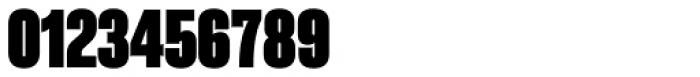 Akkordeon Ten Font OTHER CHARS