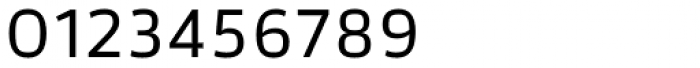 Akwe Pro SC Regular Font OTHER CHARS
