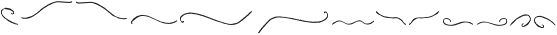 Albino Lovebird Extra otf (400) Font UPPERCASE