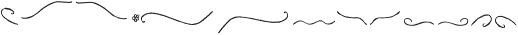 Albino Lovebird Extra otf (400) Font LOWERCASE
