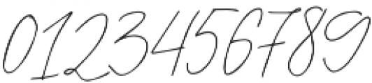Albiol Regular otf (400) Font OTHER CHARS