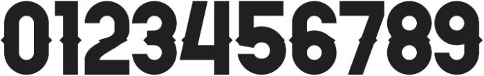 Aldivaro ttf (400) Font OTHER CHARS