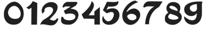 Alkhalam Regular otf (400) Font OTHER CHARS
