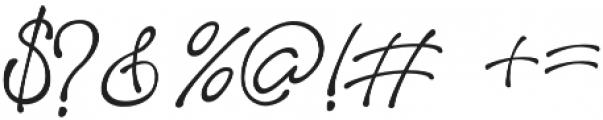 Almairah 01 otf (400) Font OTHER CHARS
