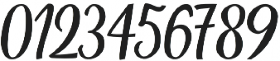 Alpenable otf (400) Font OTHER CHARS
