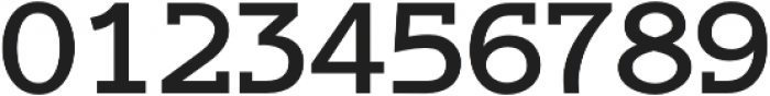 AlphaBravo otf (400) Font OTHER CHARS