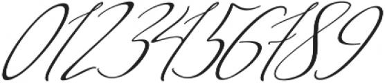 Always home Regular ttf (400) Font OTHER CHARS
