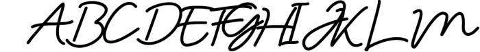 Almairah Family Font Font UPPERCASE