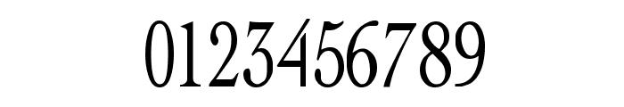 Albatross Regular Font OTHER CHARS