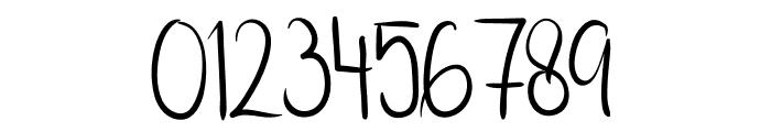 Aleda Font OTHER CHARS