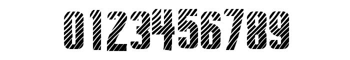 AlmonteWoodgrain-Regular Font OTHER CHARS