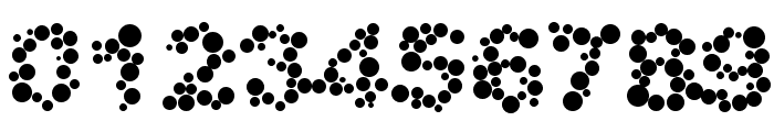 Alphabet_05 Font OTHER CHARS