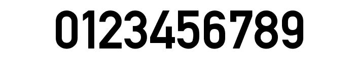 Alte DIN 1451 Mittelschrift gepraegt Font OTHER CHARS