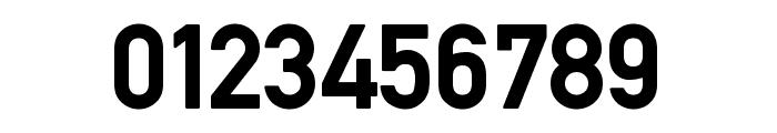 AlteDIN1451Mittelschrift Font OTHER CHARS