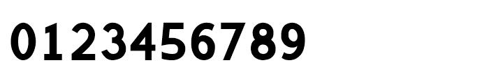 Alfarooq Regular Font OTHER CHARS