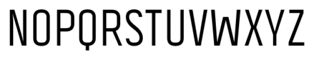 Alasar Regular Font UPPERCASE