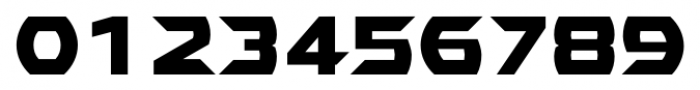 AlphaEcho Plain Font OTHER CHARS