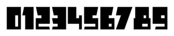 AlphaJazzAlt Regular Font OTHER CHARS