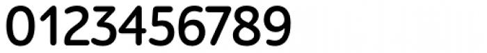 ALS Schlange Sans Bold Font OTHER CHARS