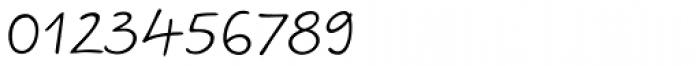ALS Scripticus Font OTHER CHARS