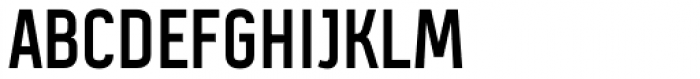 Alasar Bold Font UPPERCASE