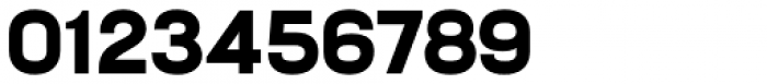 Albeit Grotesk Caps Bold Font OTHER CHARS