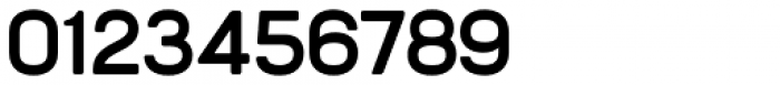 Albeit Grotesk Rounded Caps Medium Font OTHER CHARS