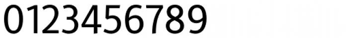 Alber New Regular Font OTHER CHARS